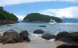 Praia Prumirim - BLOG - Imobiliaria Villa Tenorio