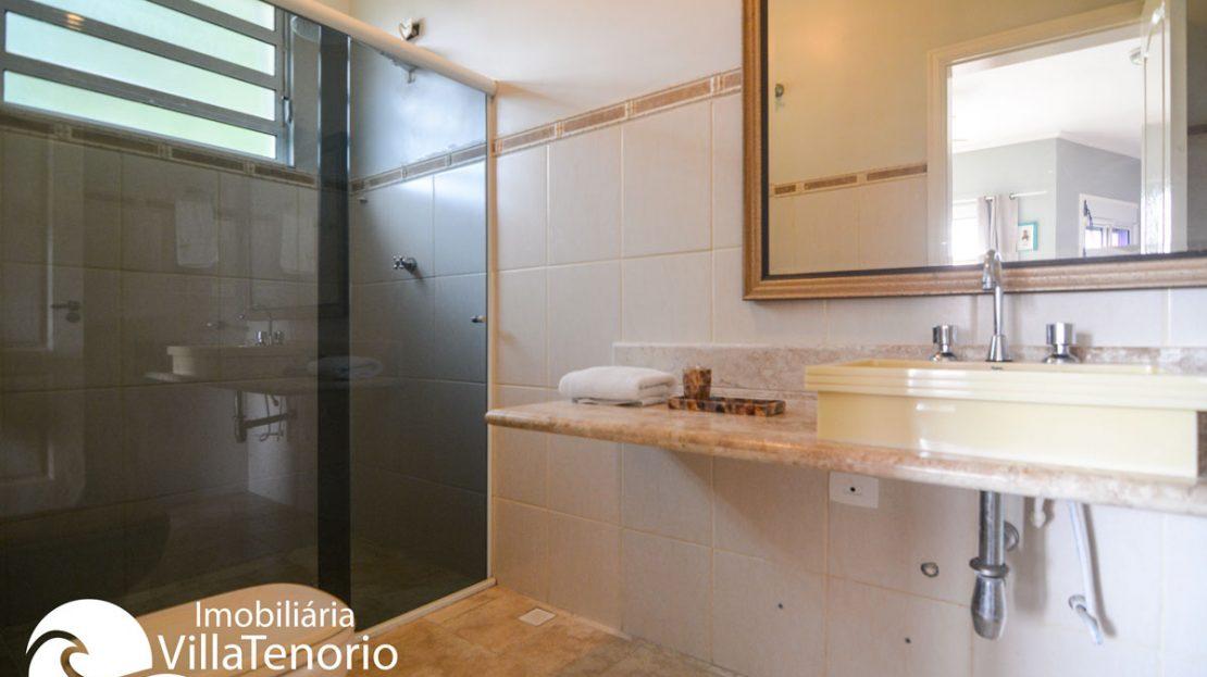 Casa-venda-tenorio-ubatuba-banheiro-suite-4
