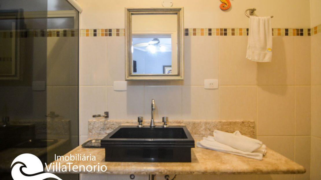 casa-venda-tenorio-ubatuba-banherio-suite-2
