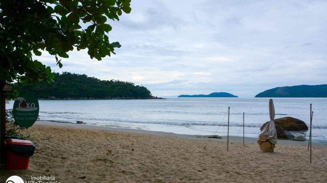 casa na praia domingas dias em ubatuba para vender