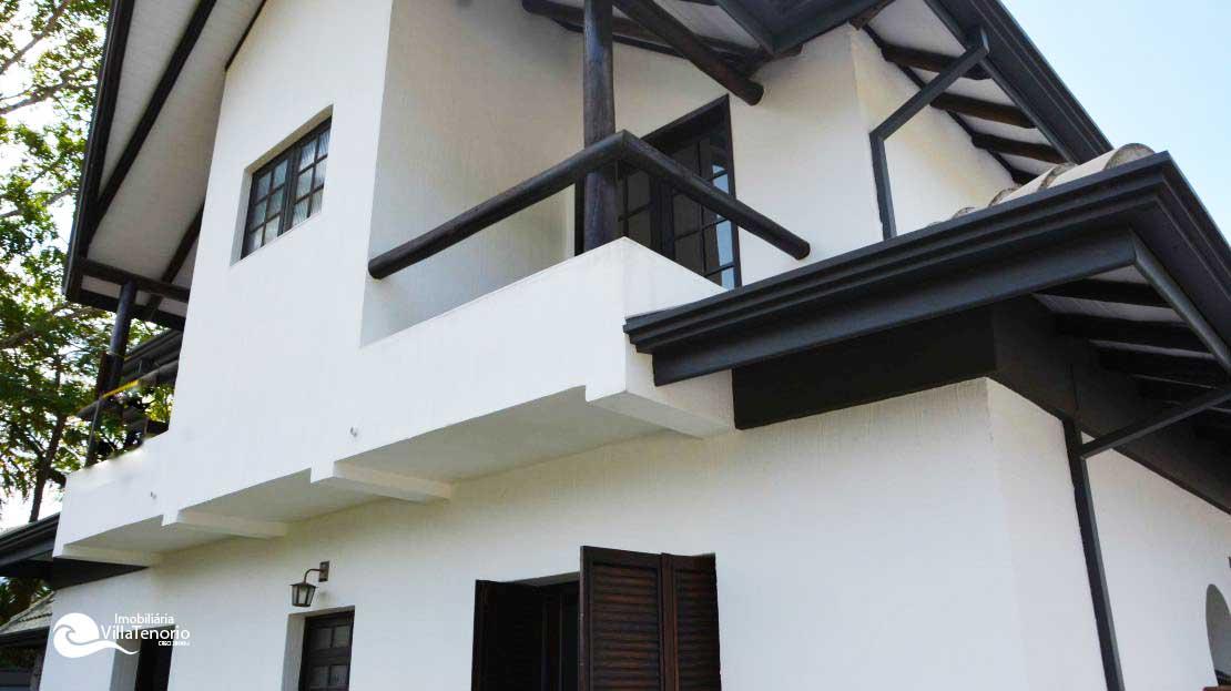 Casa_Itagua_Venda_Ubatuba_fachada_1110x623