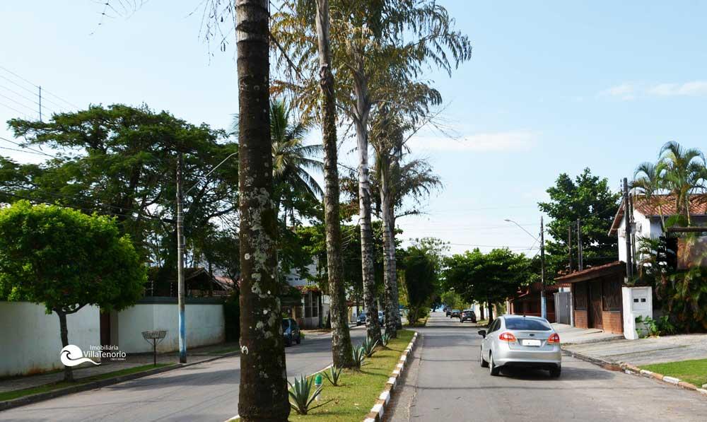Casa_Itagua_Venda_Ubatuba_localizacao_2_1110x623