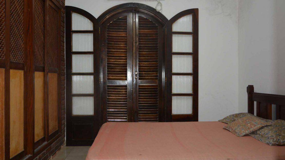 Apartamento no centro de Ubatuba para vender - suite