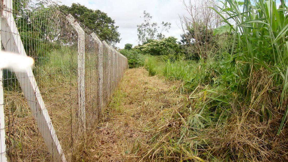 Terreno_Vila_Aurora_Venda_Rondonopolis_