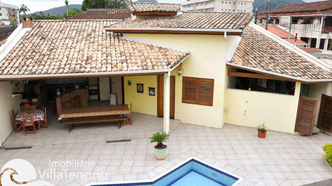 Casa_Venda_Ubatuba_centro_piscina