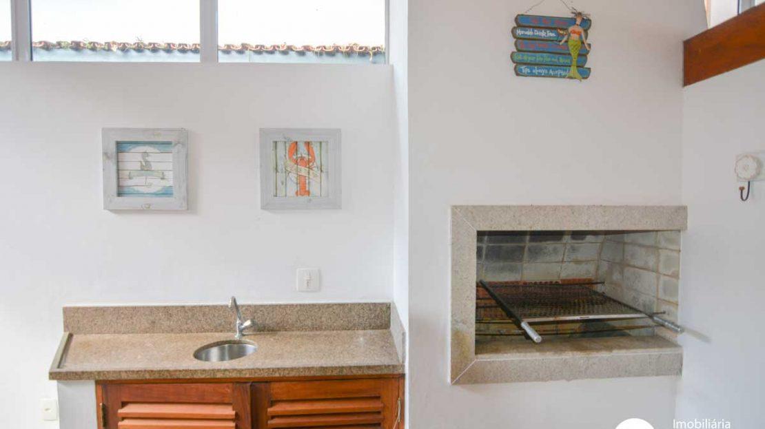 Casa_Venda_PraiadoLazaro_Ubatuba_Churras