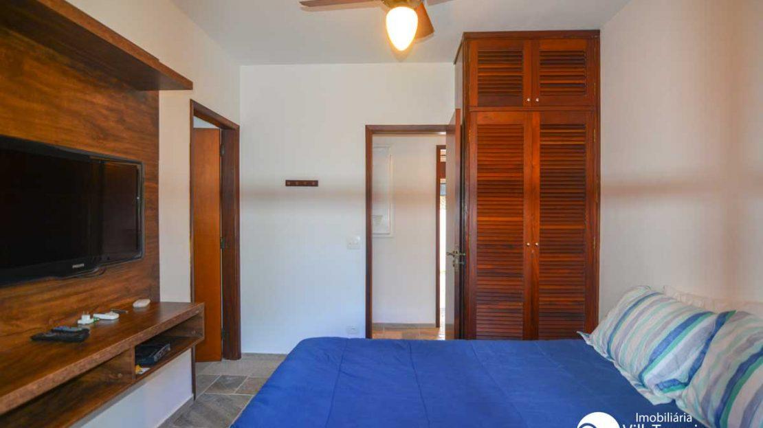 Casa_Venda_PraiadoLazaro_Ubatuba_Suite