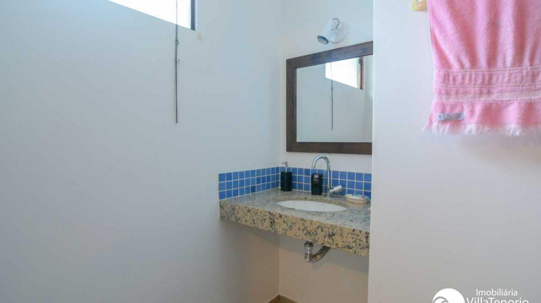Casa_Venda_PraiadoLazaro_Ubatuba_lavabo