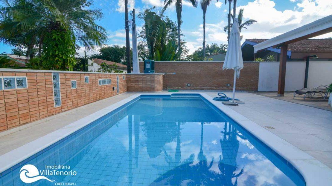 Casa_Venda_PraiadoLazaro_Ubatuba_piscina