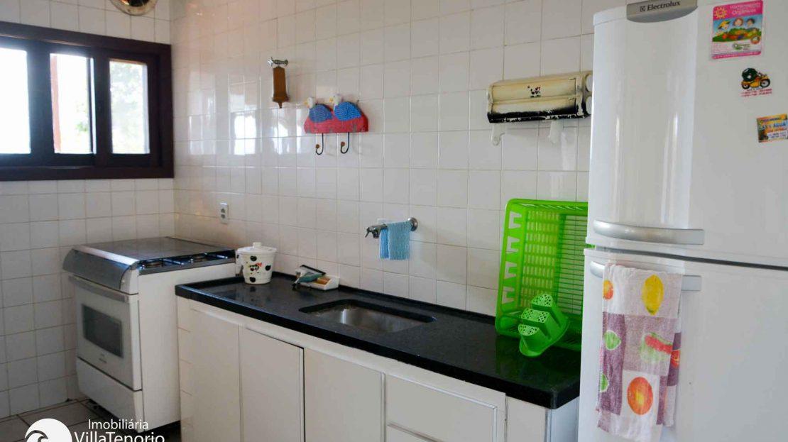 Casa_venda_praia_tenorio_cozinha