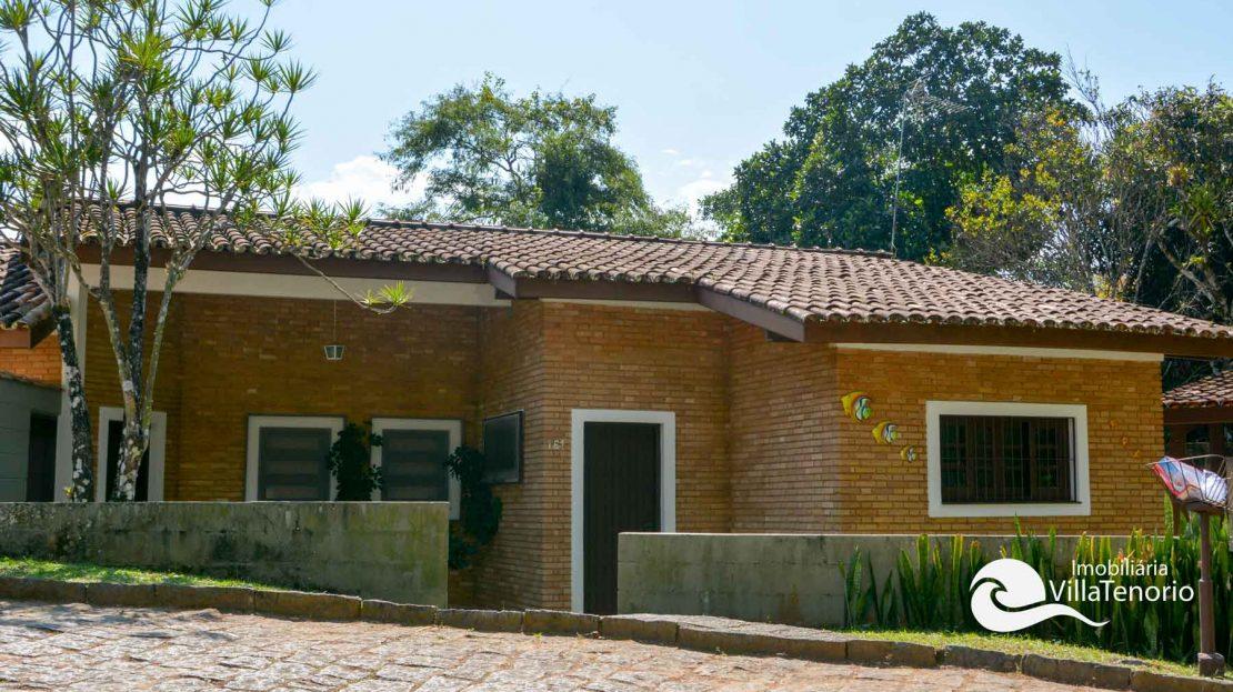 Casa_venda_praia_tenorio_frente