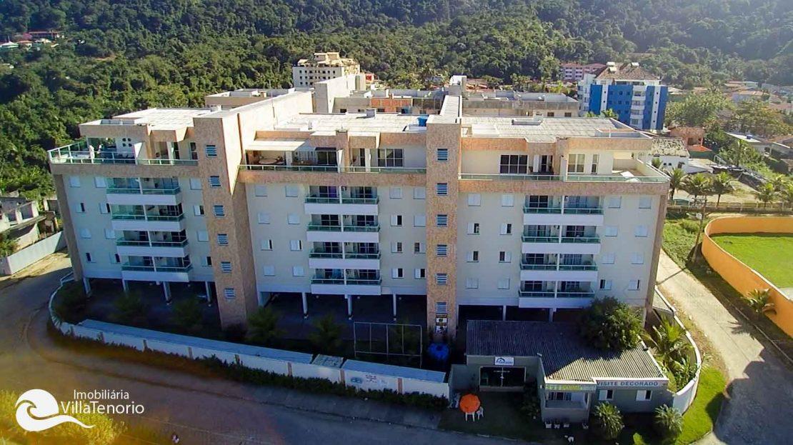 Apartamento_venda_Toninhas_frente_praia_toninhas