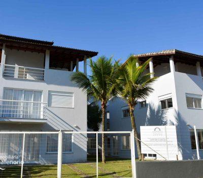 Residencial Sununga - Praia do Sununga e Praia do Lazaro_condominio_ubatuba_SP_Fachada_externa