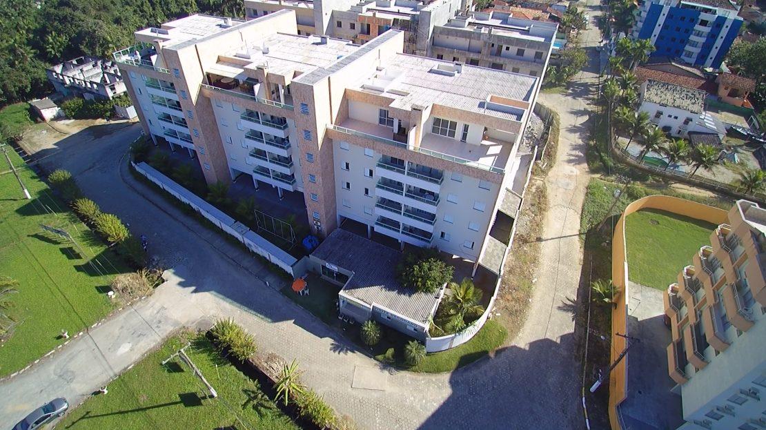 Apartamento_venda_Toninhas_frente
