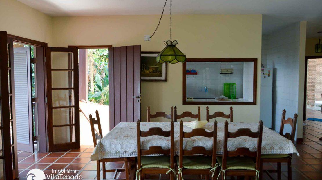 Casa_venda_praia_tenorio_jantar