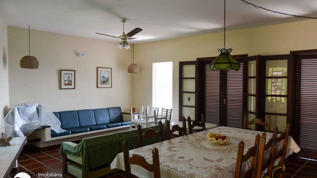Casa_venda_praia_tenorio_sala