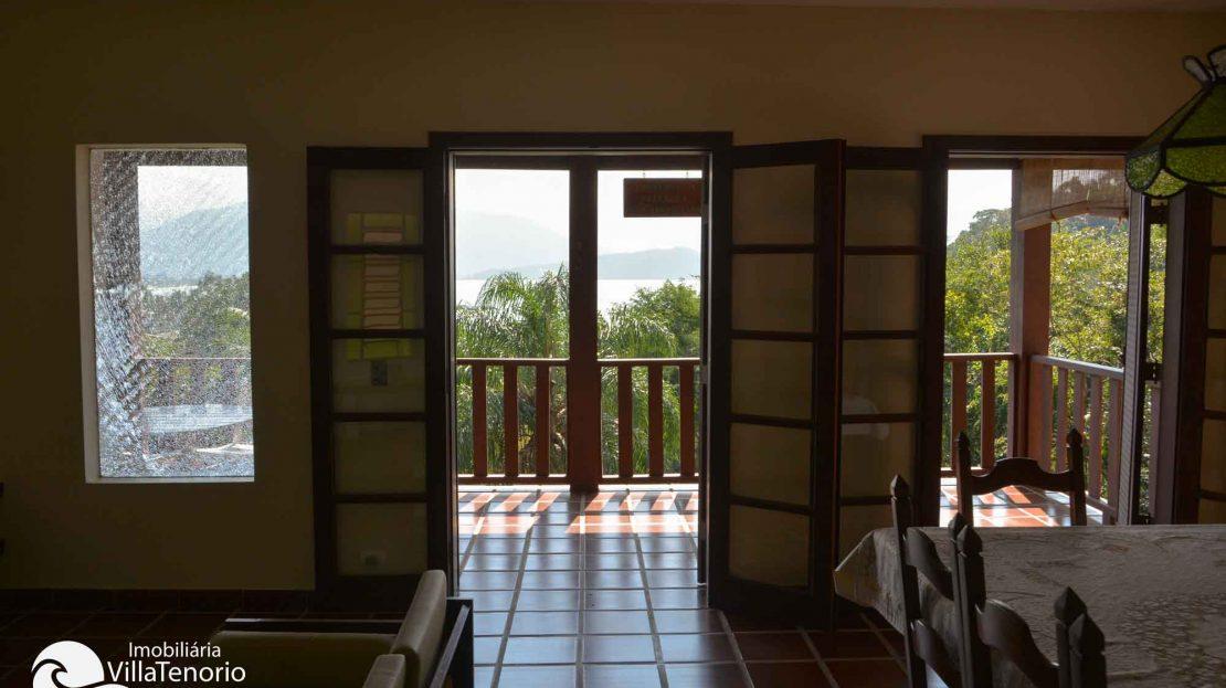 Casa_venda_praia_tenorio_vista_sala