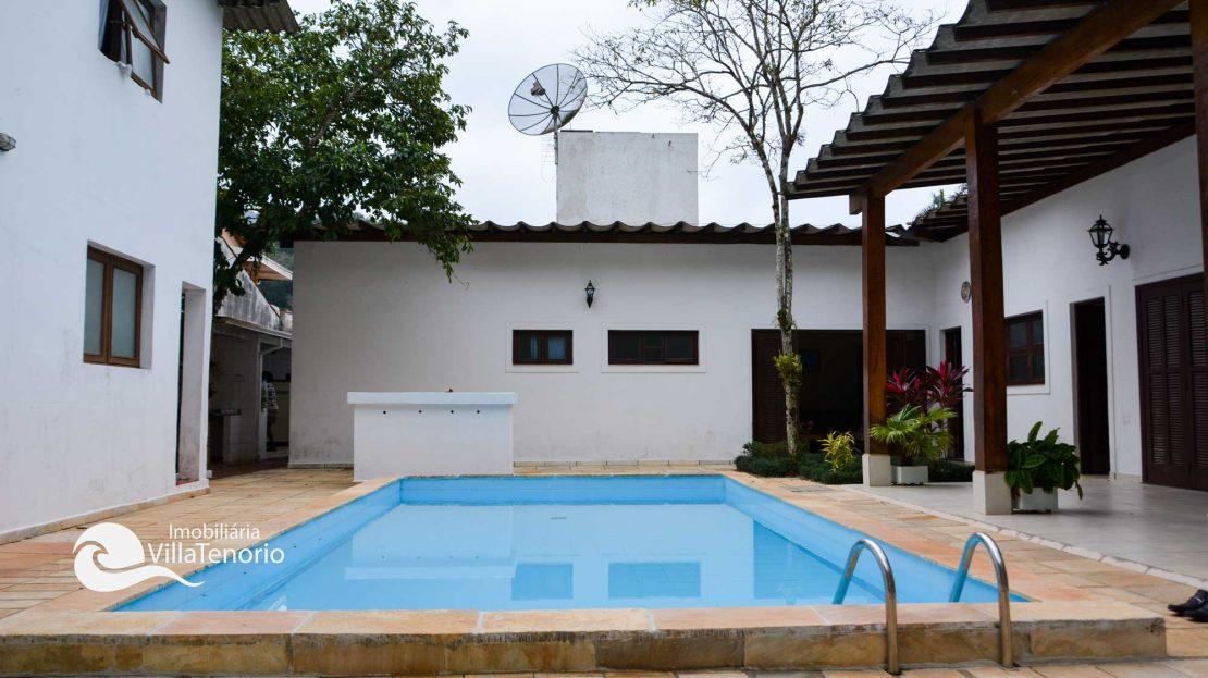 Casa_Venda_Praia_Toninhas_picina