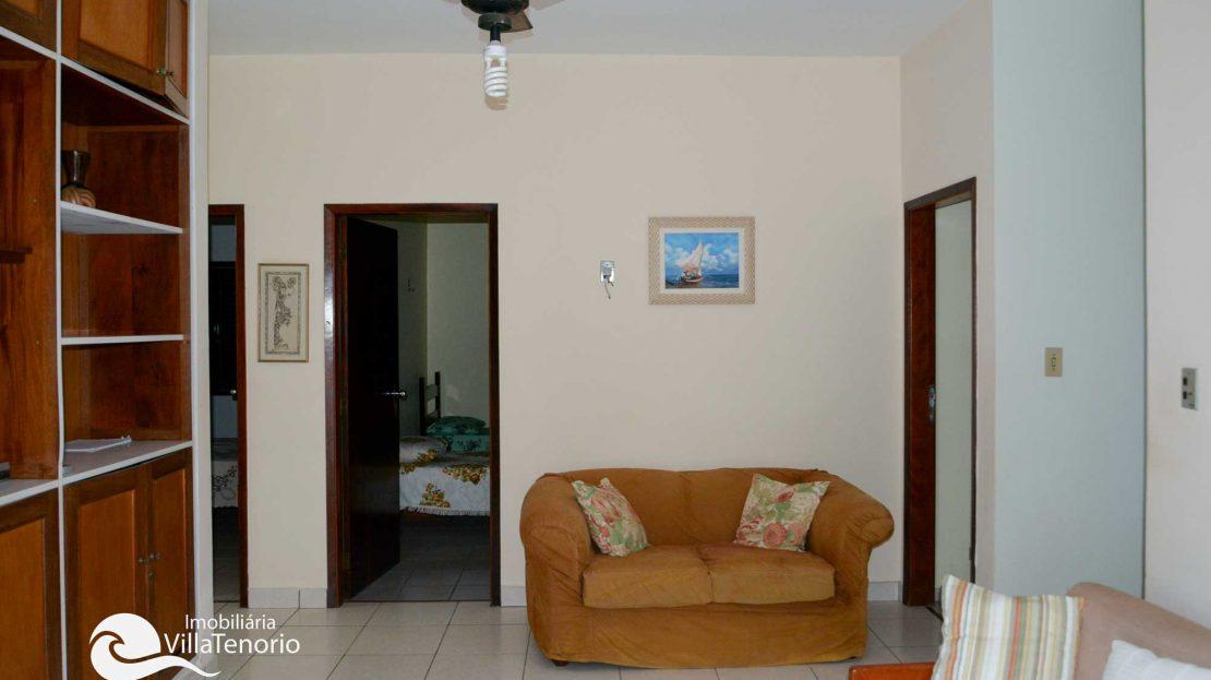 Casa_Venda_Praia_Toninhas_sala