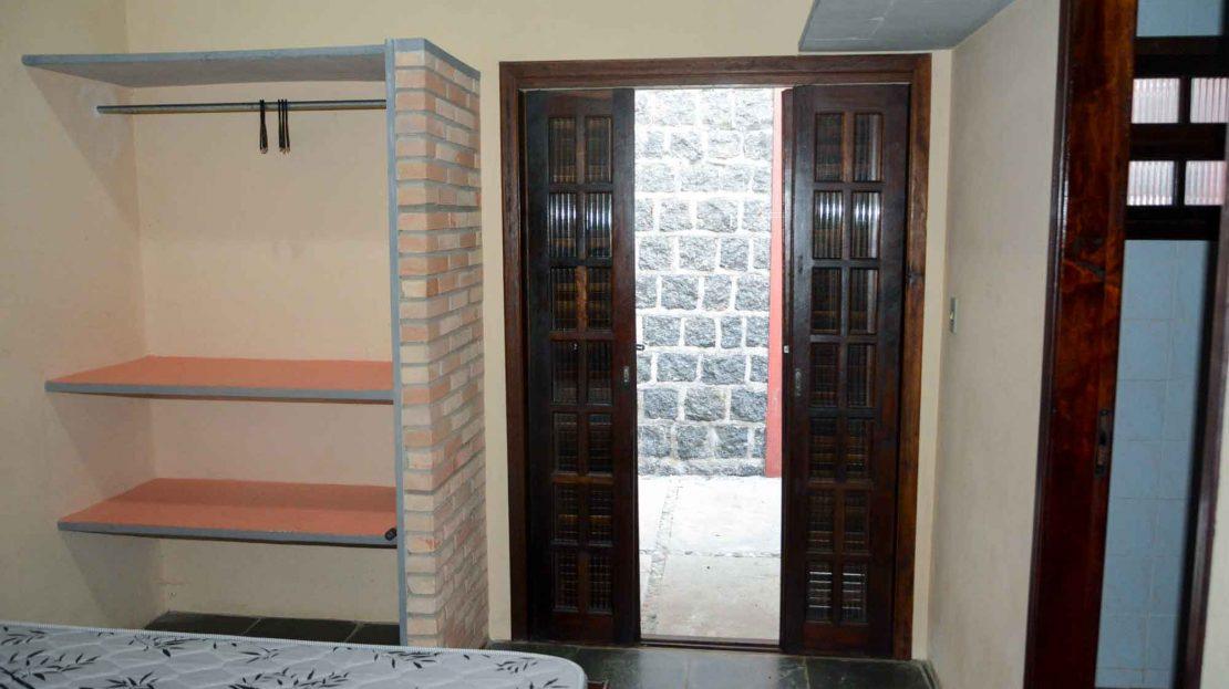 Pousada_Venda_Ubatuba_suites