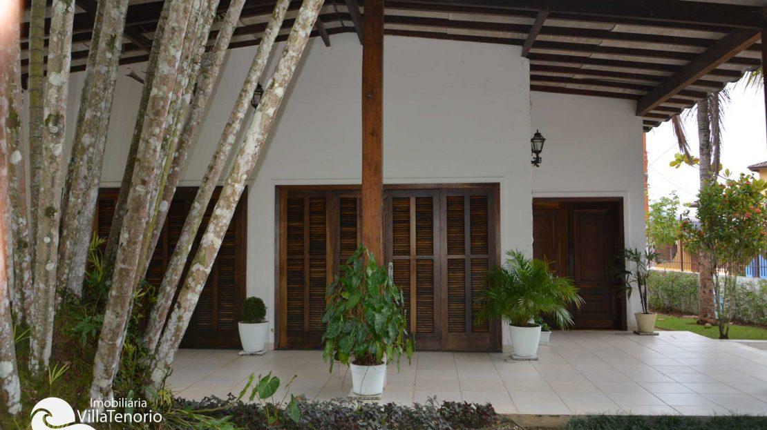 Casa_Venda_Praia_Toninhas_varanda