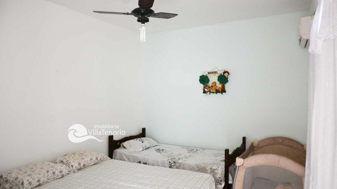 Casa para vender Ubatuba - Praia da Enseada - quarto 4