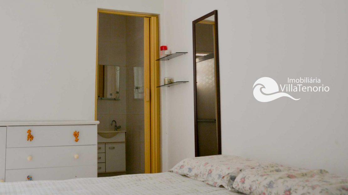 Casa para vender Ubatuba - Praia da Enseada - suite