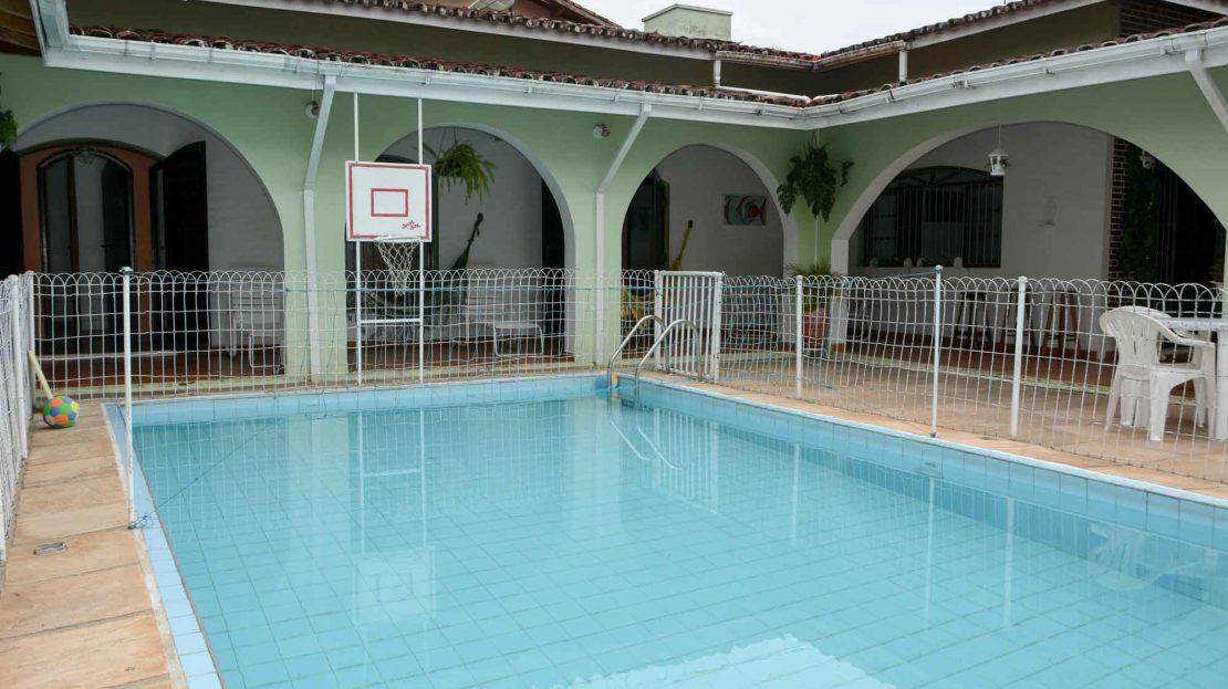 area_Piscina_Casa_Itagua_Ubatuba_venda