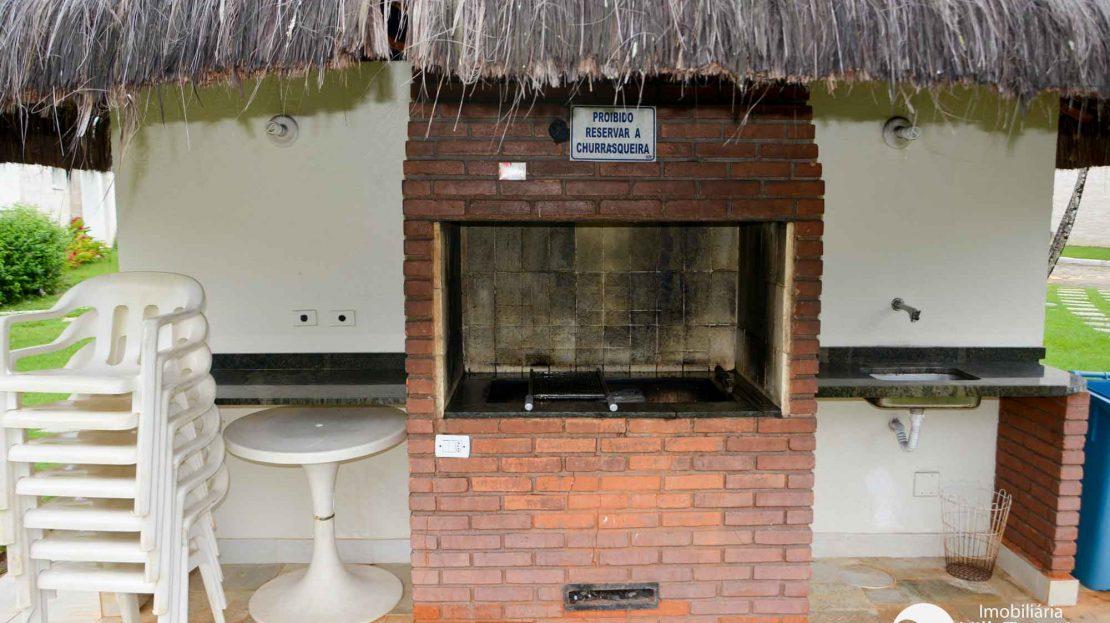 casa em condominio fechado praia da enseada em ubatuba para vender