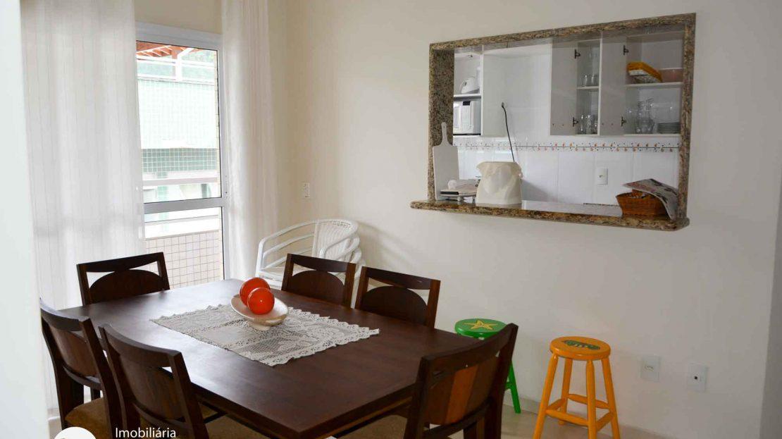 apartamento para vender na praia grande ubatuba