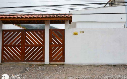 casa para vender na praia das toninhas em ubatuba litoral norte