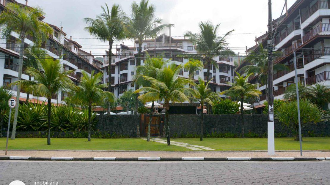 apartamento para vender na praia grande em ubatuba