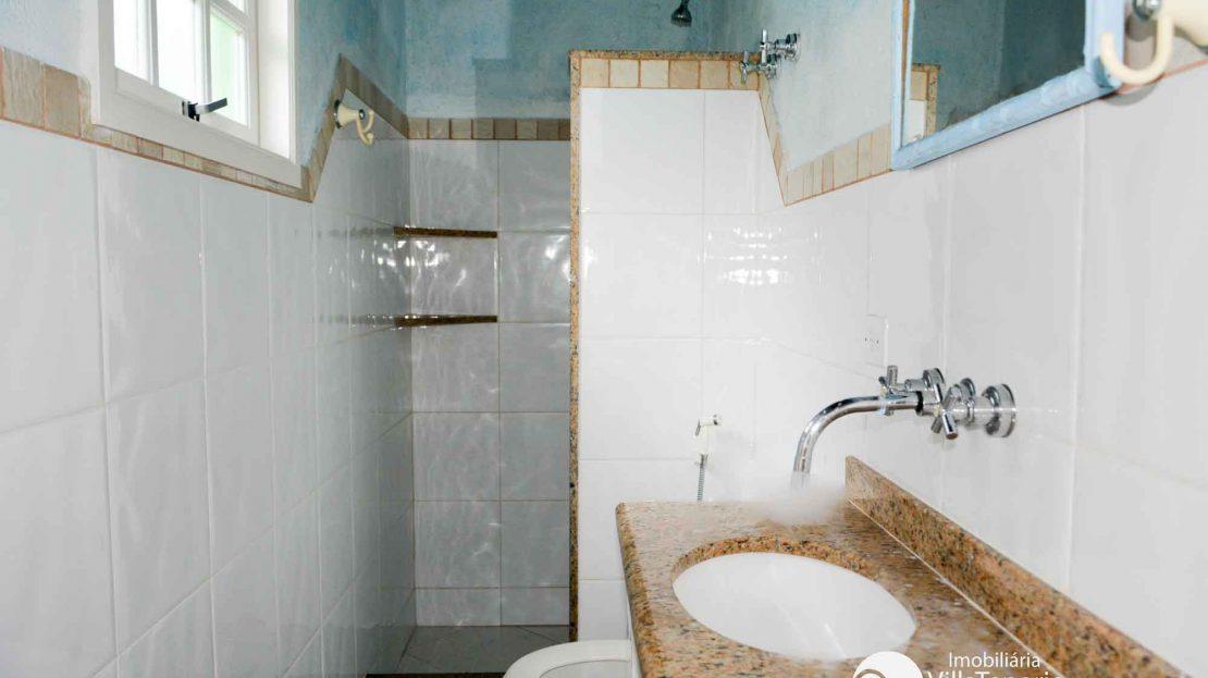 casa para vender em condominio ubatuba praia do lazaro