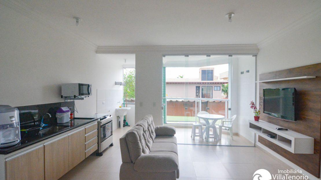 Apartamento_venda-itagua_sala