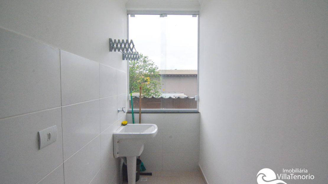 Apartamento_venda_itagua_areadeservico