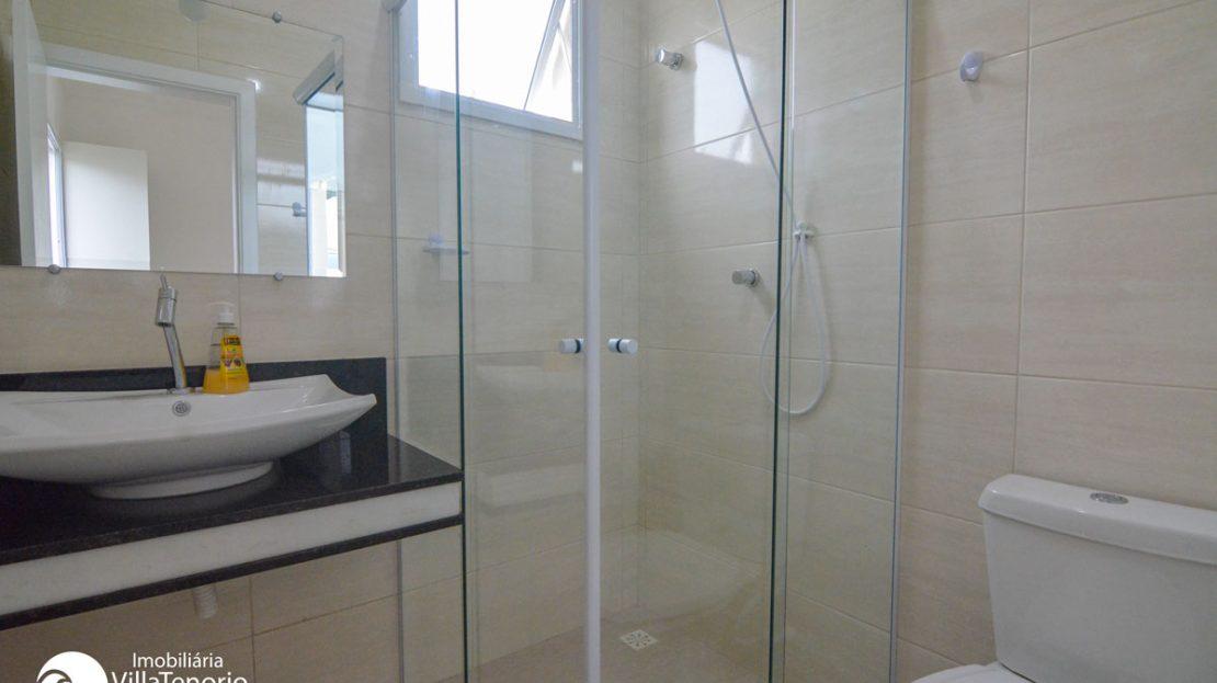 Apartamento_venda_itagua_banheiro