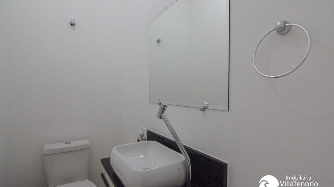 Apartamento_venda_itagua_banheiro2
