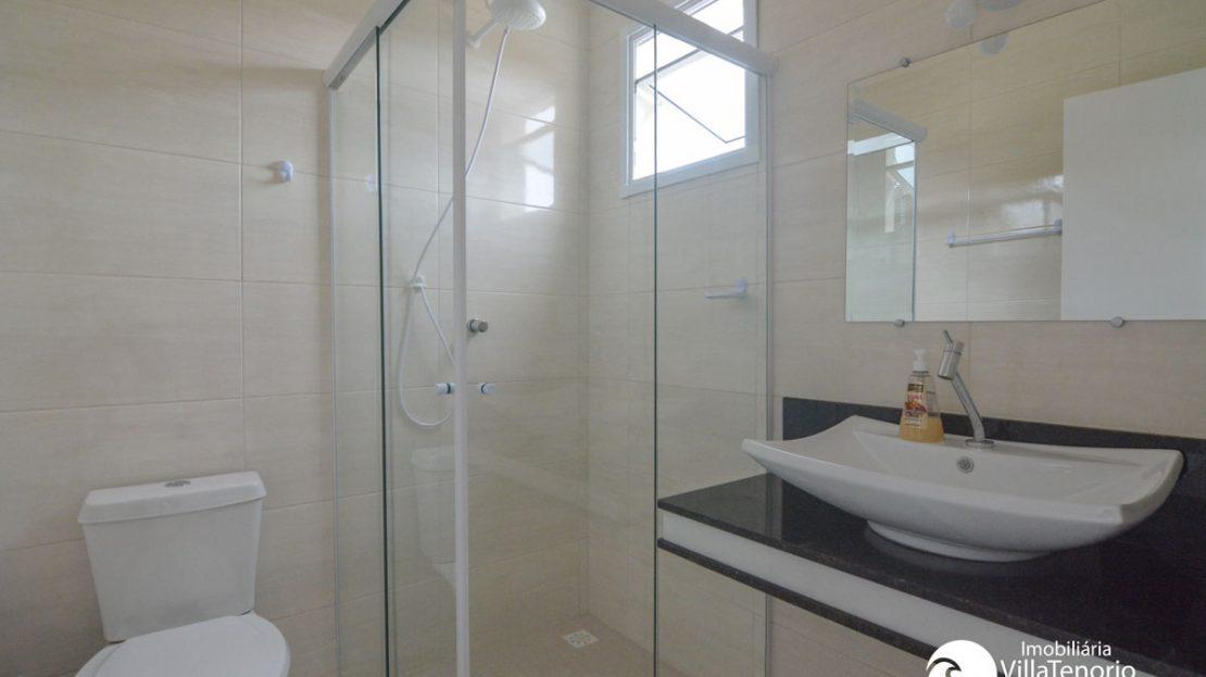 Apartamento_venda_itagua_banheiro3