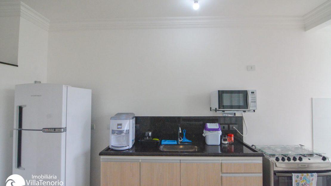 Apartamento_venda_itagua_cozinha