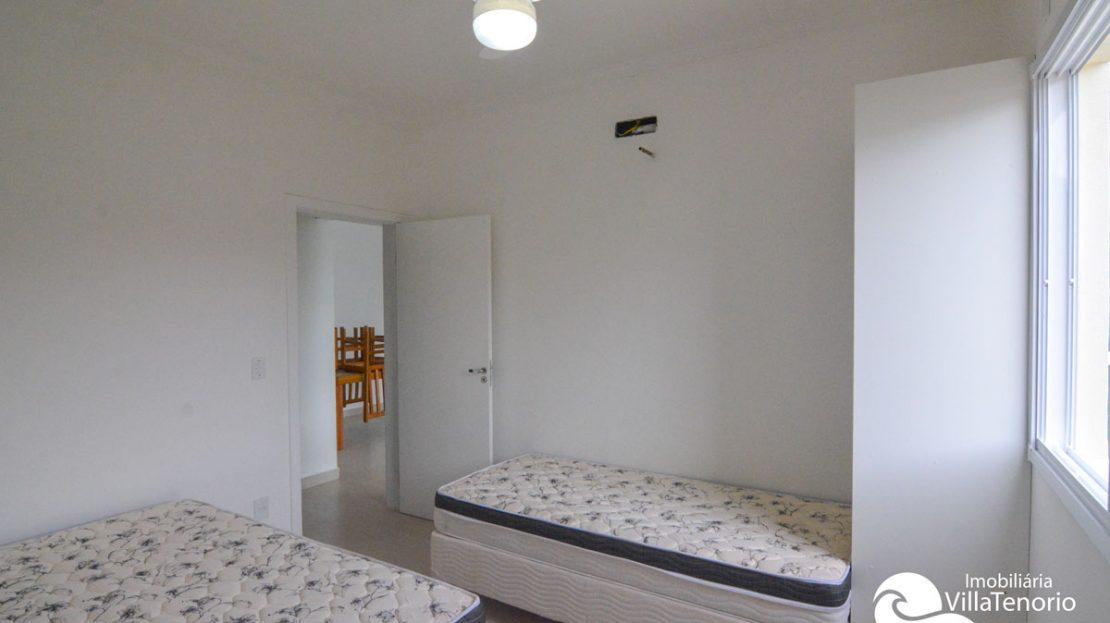 Apartamento_venda_itagua_quarto