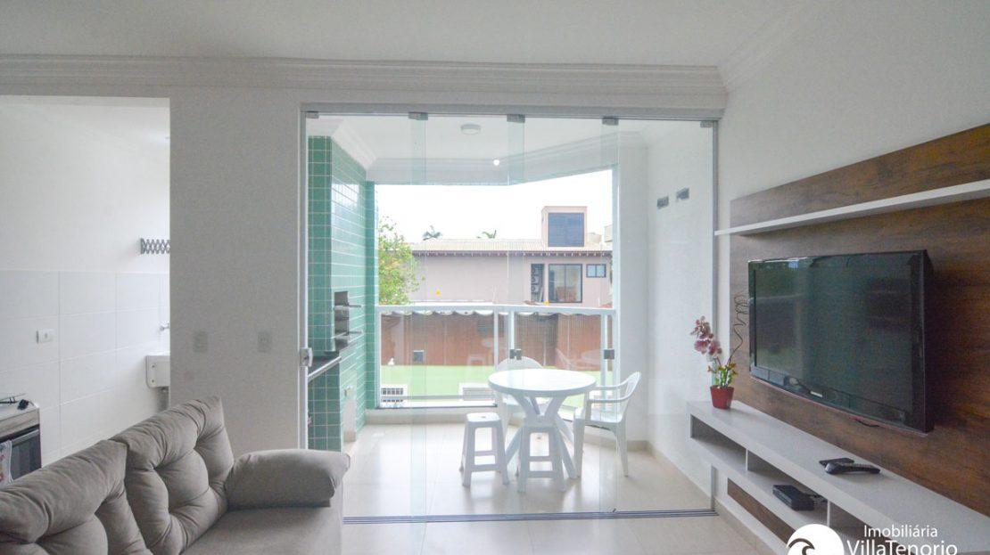 Apartamento_venda_itagua_sala2