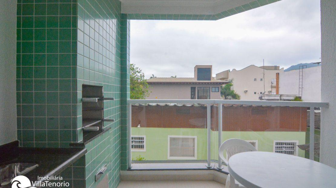 Apartamento_venda_itagua_varanda
