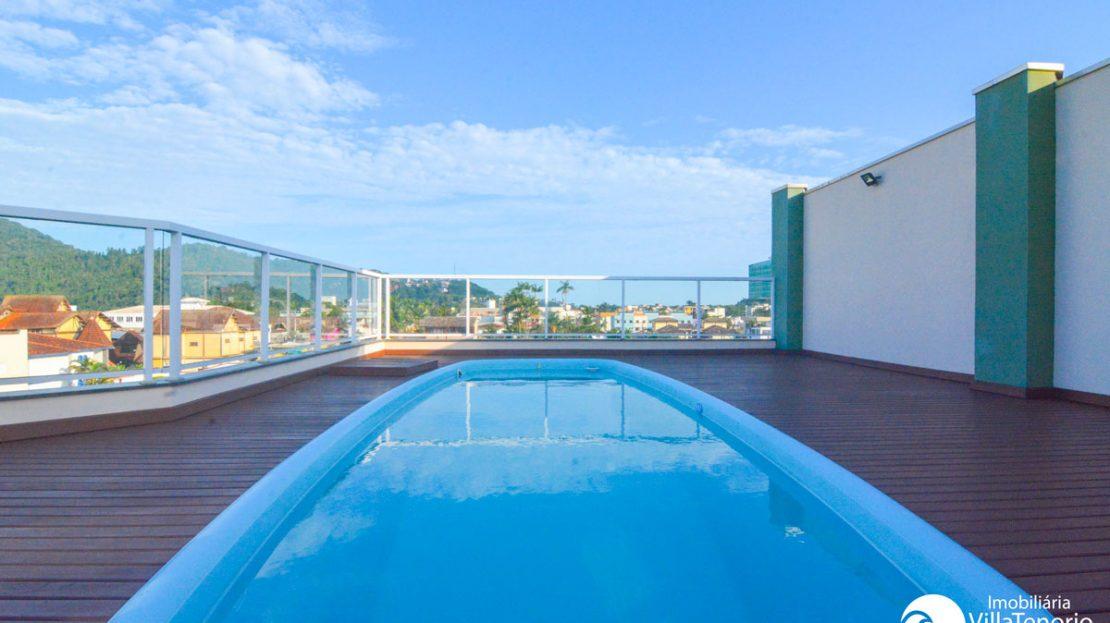 Apto_venda_itagua_piscina
