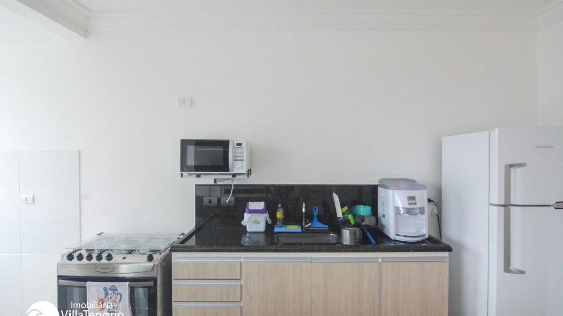 Apto_venda_itagua_ubatuba_cozinha