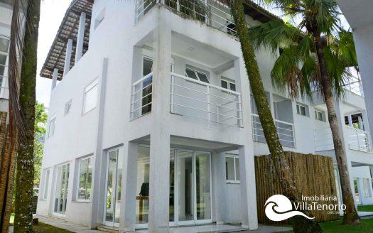 casa na praia do sununga ubatuba
