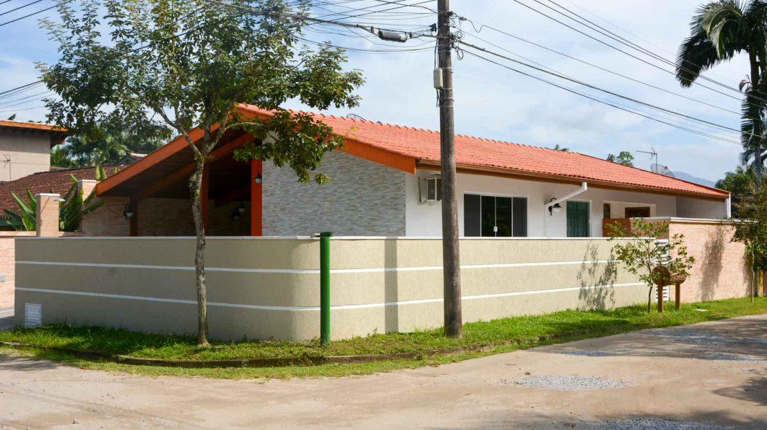 casa para vender no condominio pedra verde, Praia do Lazaro ubatuba