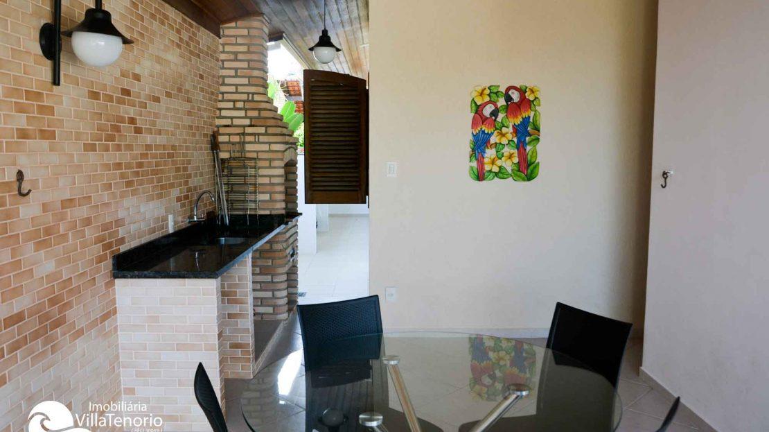 casa para vender no condominio pedra verde, lazaro ubatuba