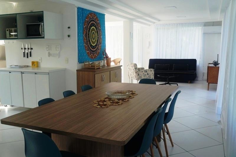 casa para vender na praia da sununga ubatuba