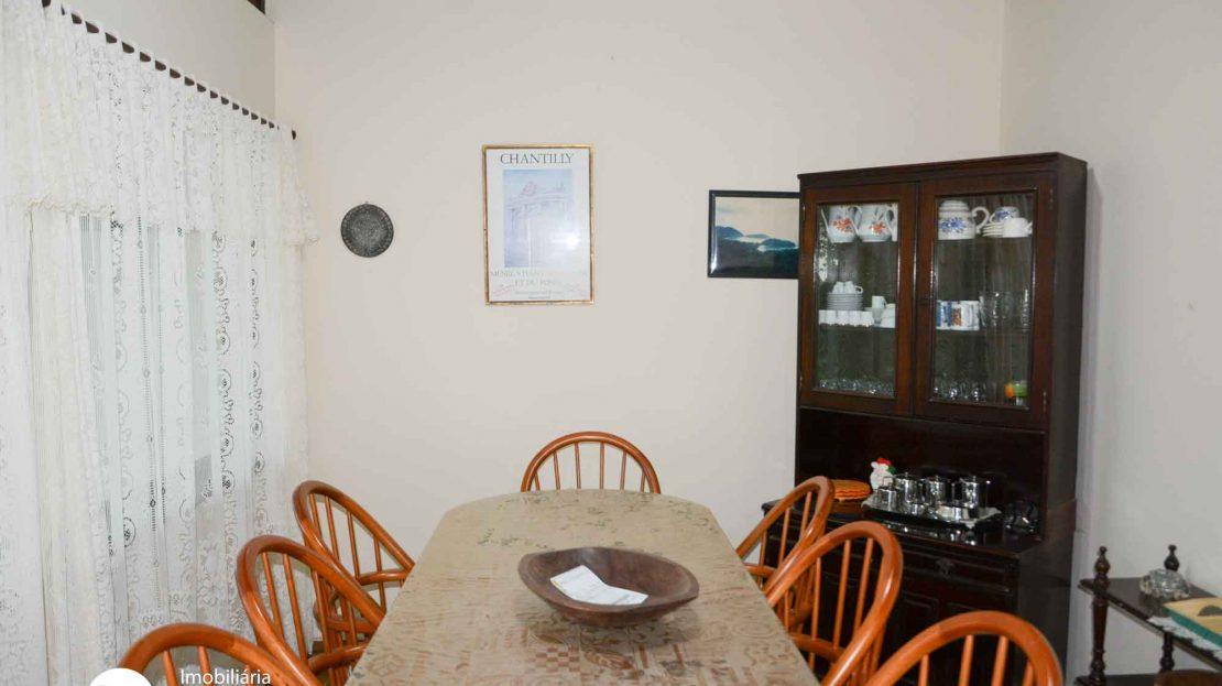 Casa para vender em condominio, lazaro ubatuba