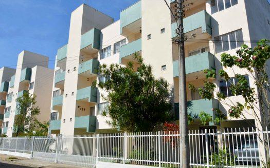 Apartamento para vender na praia do Tenorio / Itagua em Ubatuba, SP